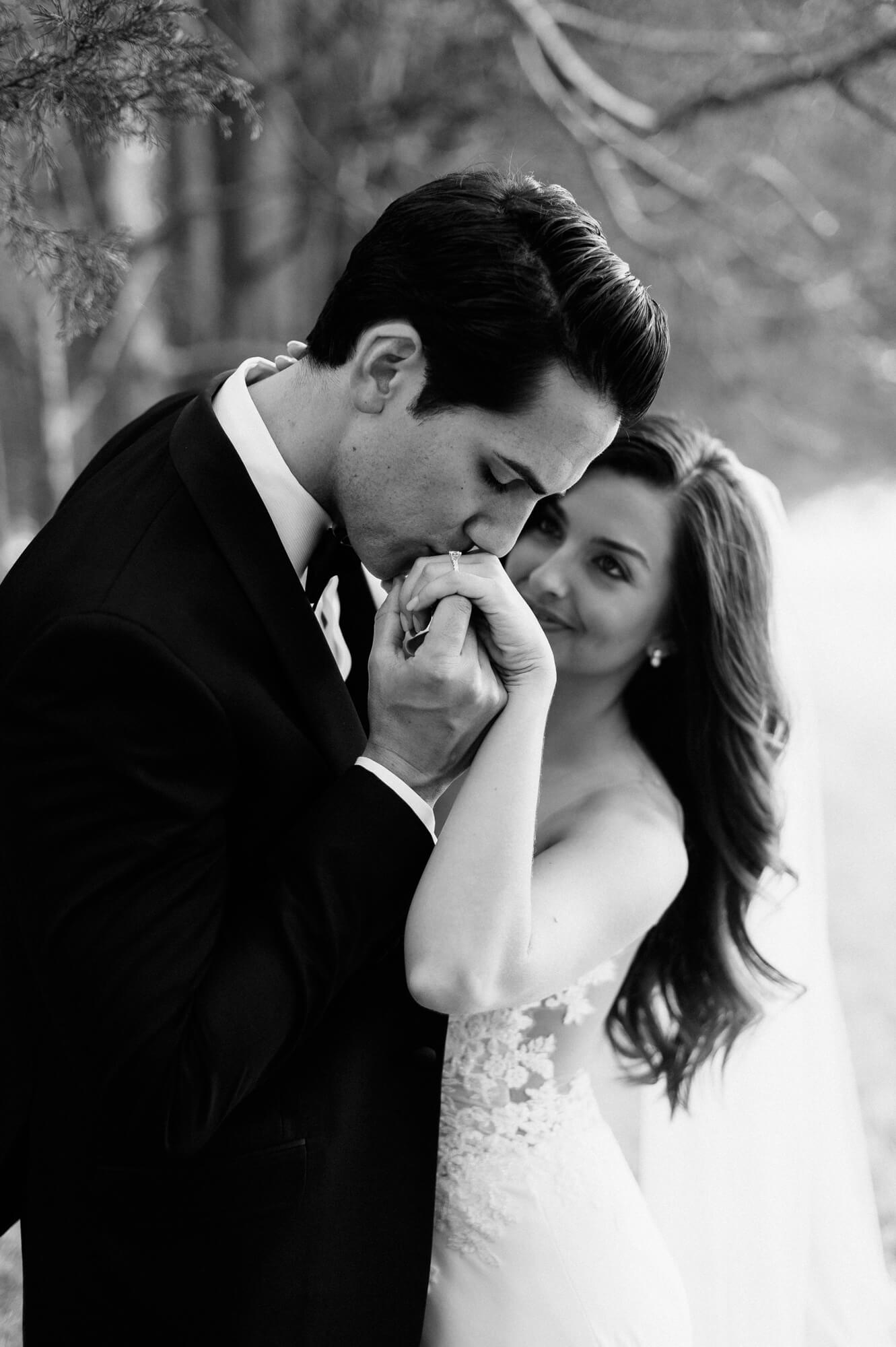great-marsh-estate-wedding-virginia-photos-traveling-wedding-photographer-19.JPG