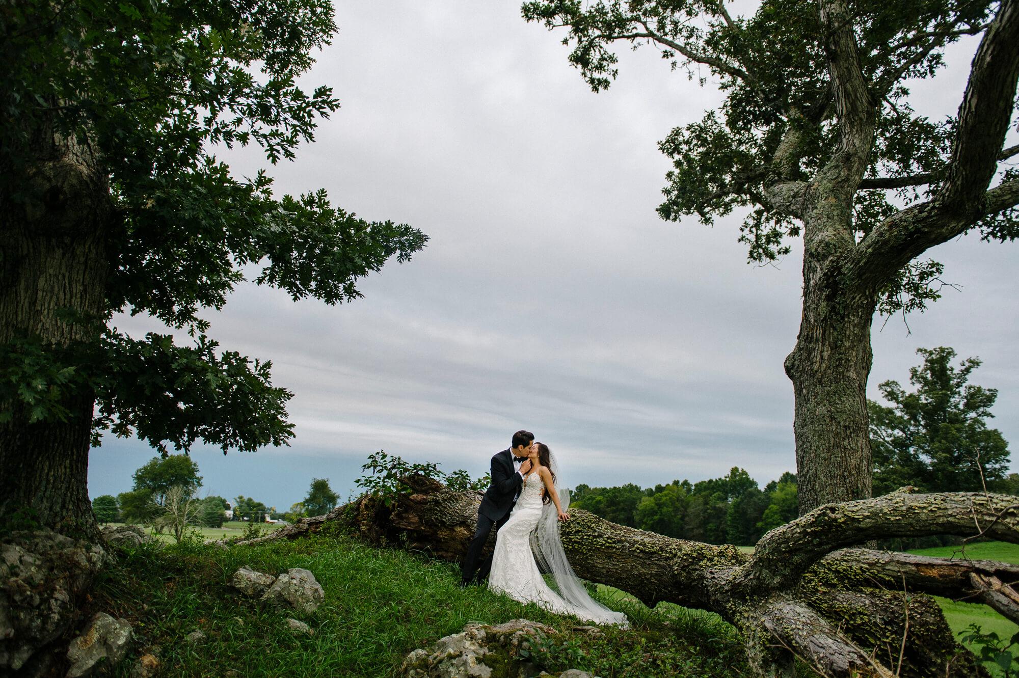 great-marsh-estate-wedding-virginia-photos-traveling-wedding-photographer-18.JPG
