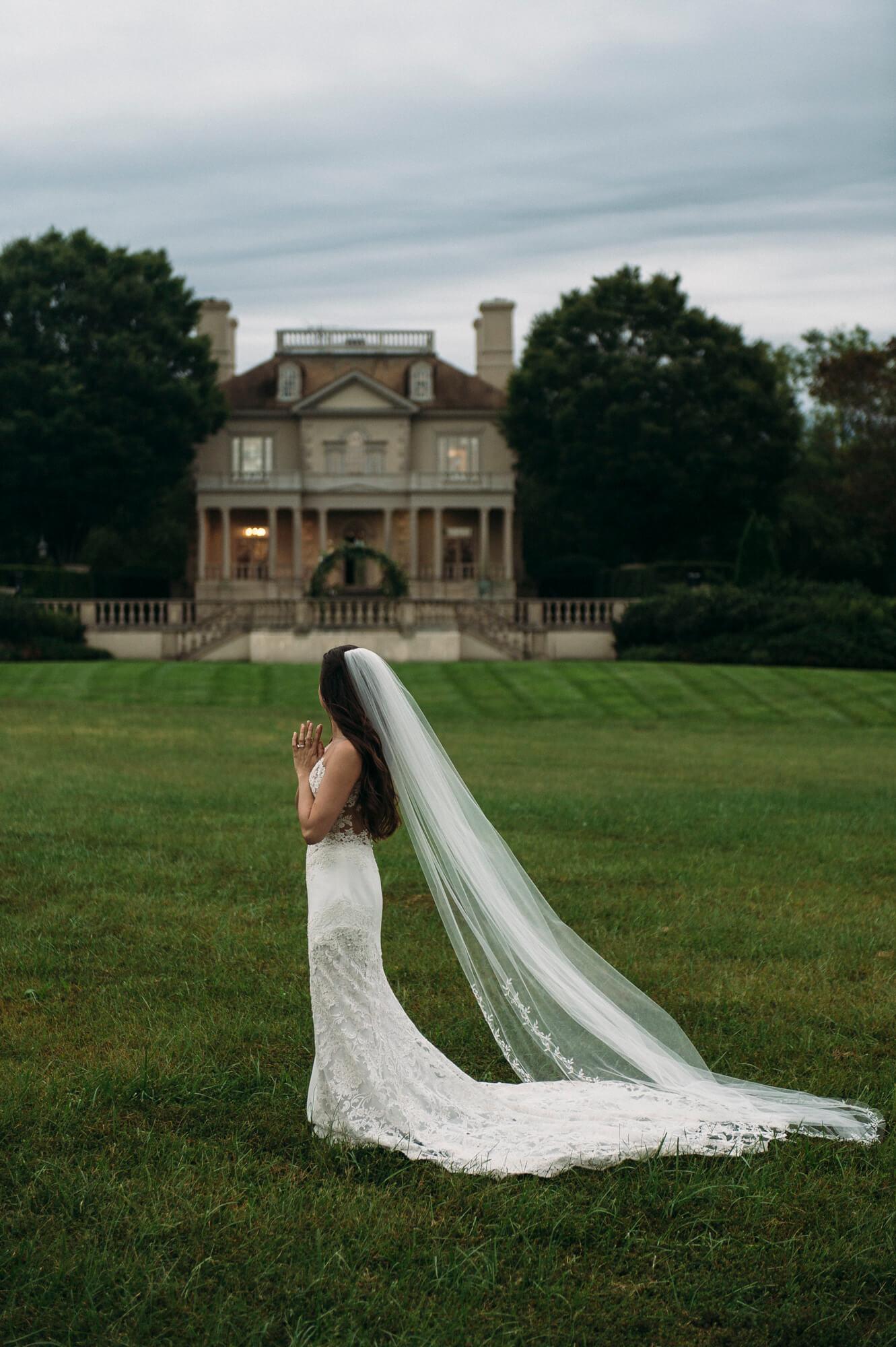 great-marsh-estate-wedding-virginia-photos-traveling-wedding-photographer-20.JPG