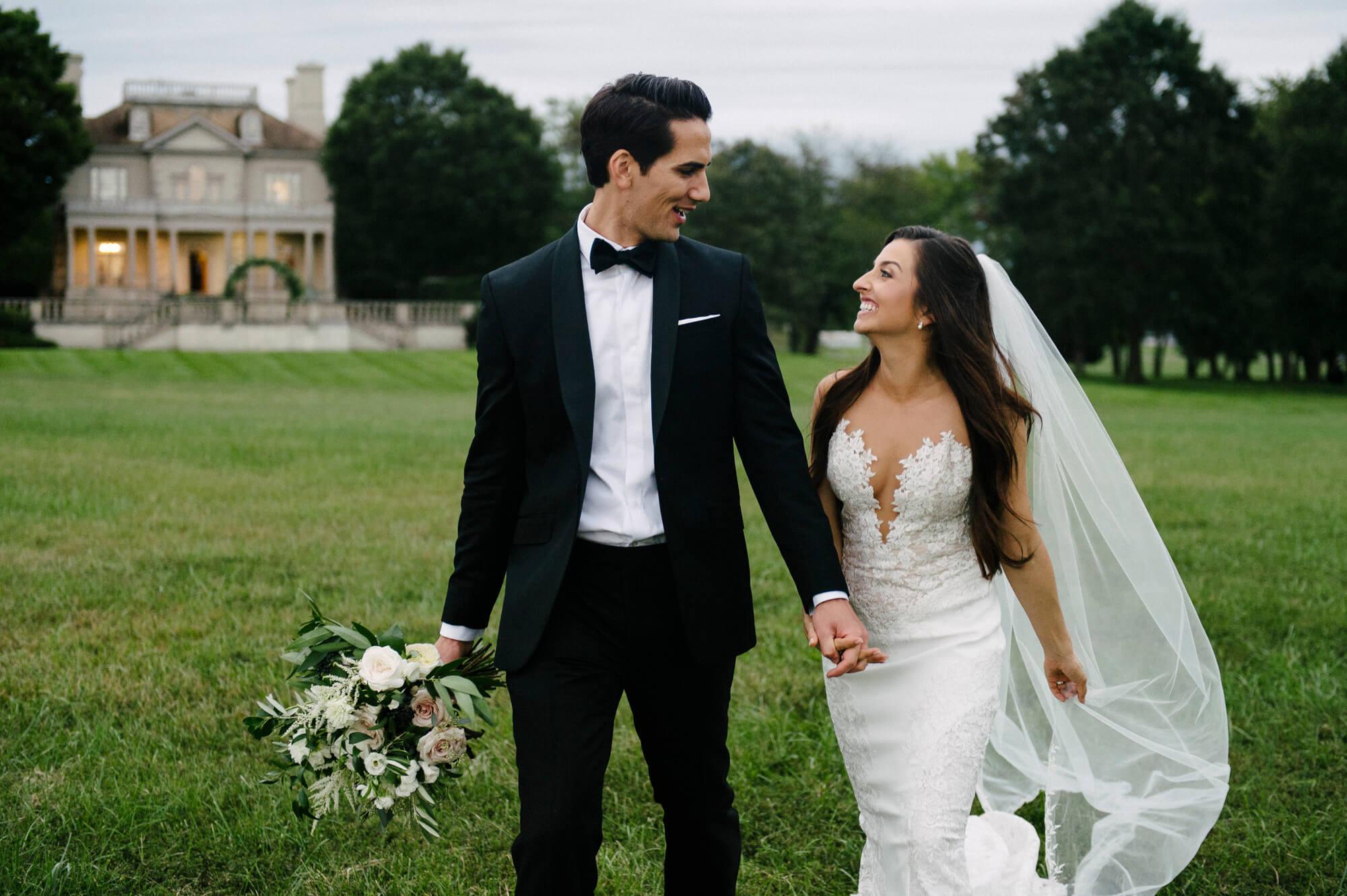 great-marsh-estate-wedding-virginia-photos-traveling-wedding-photographer-21.JPG