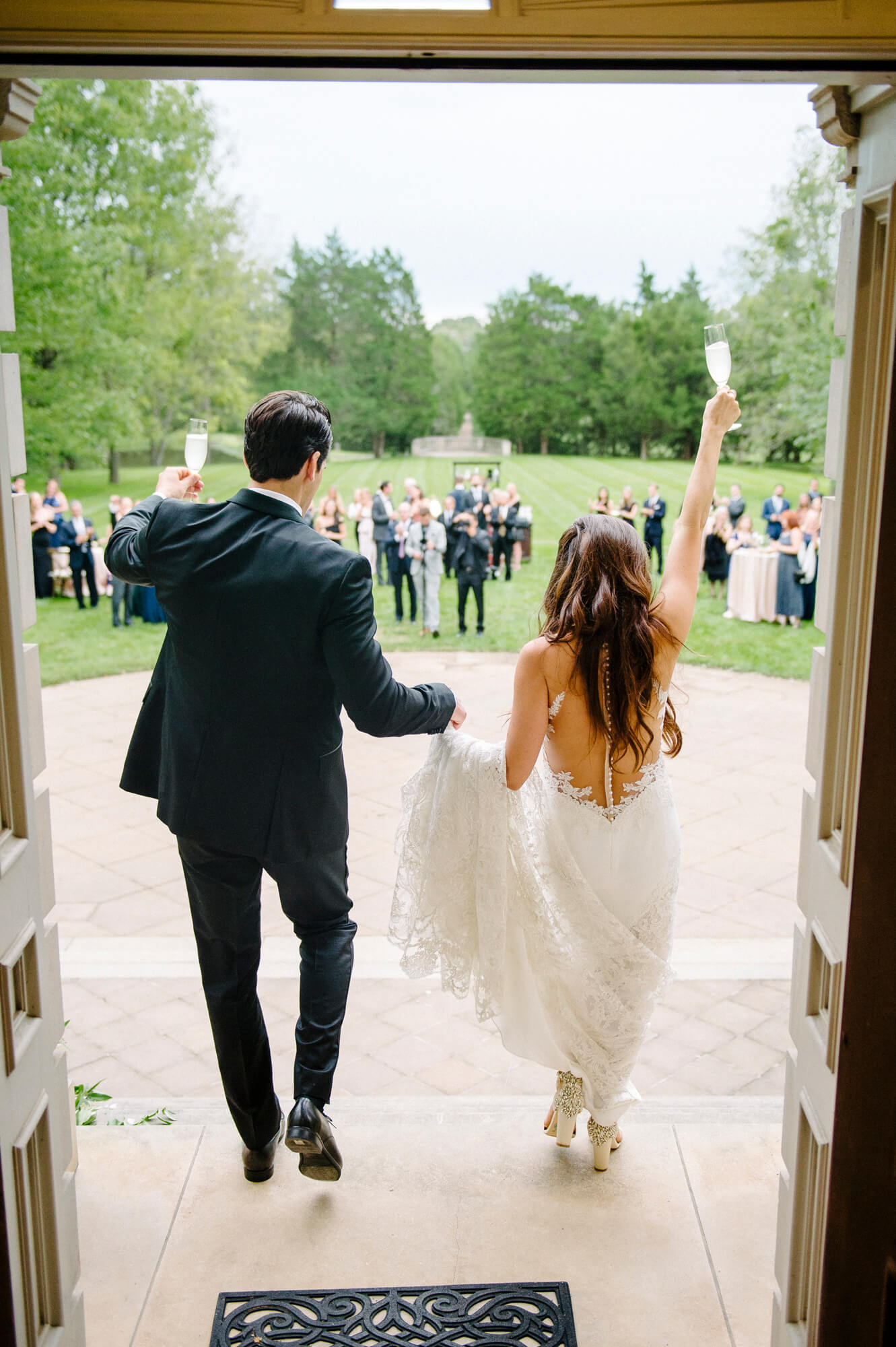 great-marsh-estate-wedding-virginia-photos-traveling-wedding-photographer-22.JPG