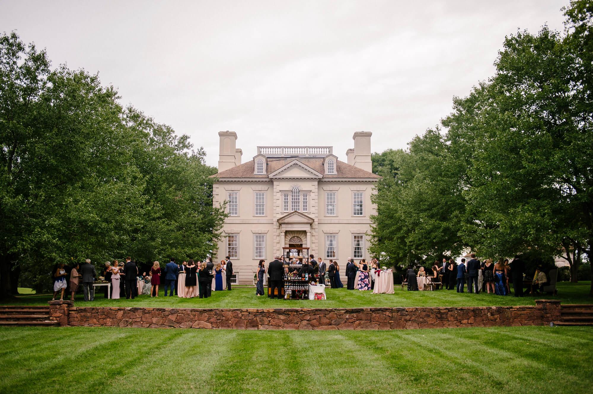 great-marsh-estate-wedding-virginia-photos-traveling-wedding-photographer-23.JPG