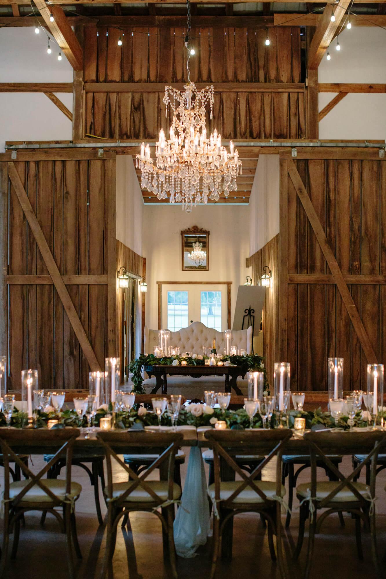 great-marsh-estate-wedding-virginia-photos-traveling-wedding-photographer-25.JPG