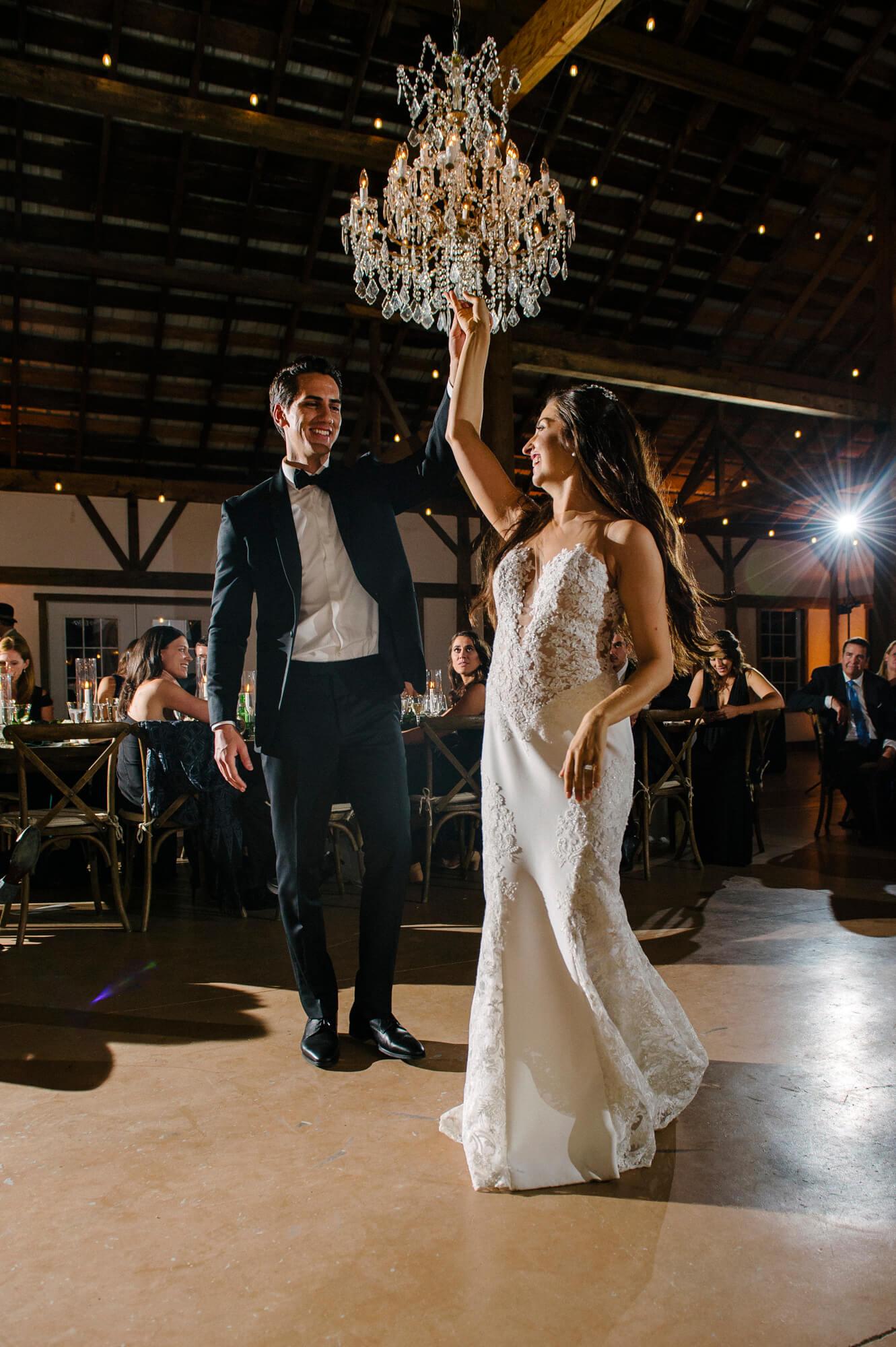 great-marsh-estate-wedding-virginia-photos-traveling-wedding-photographer-26.JPG