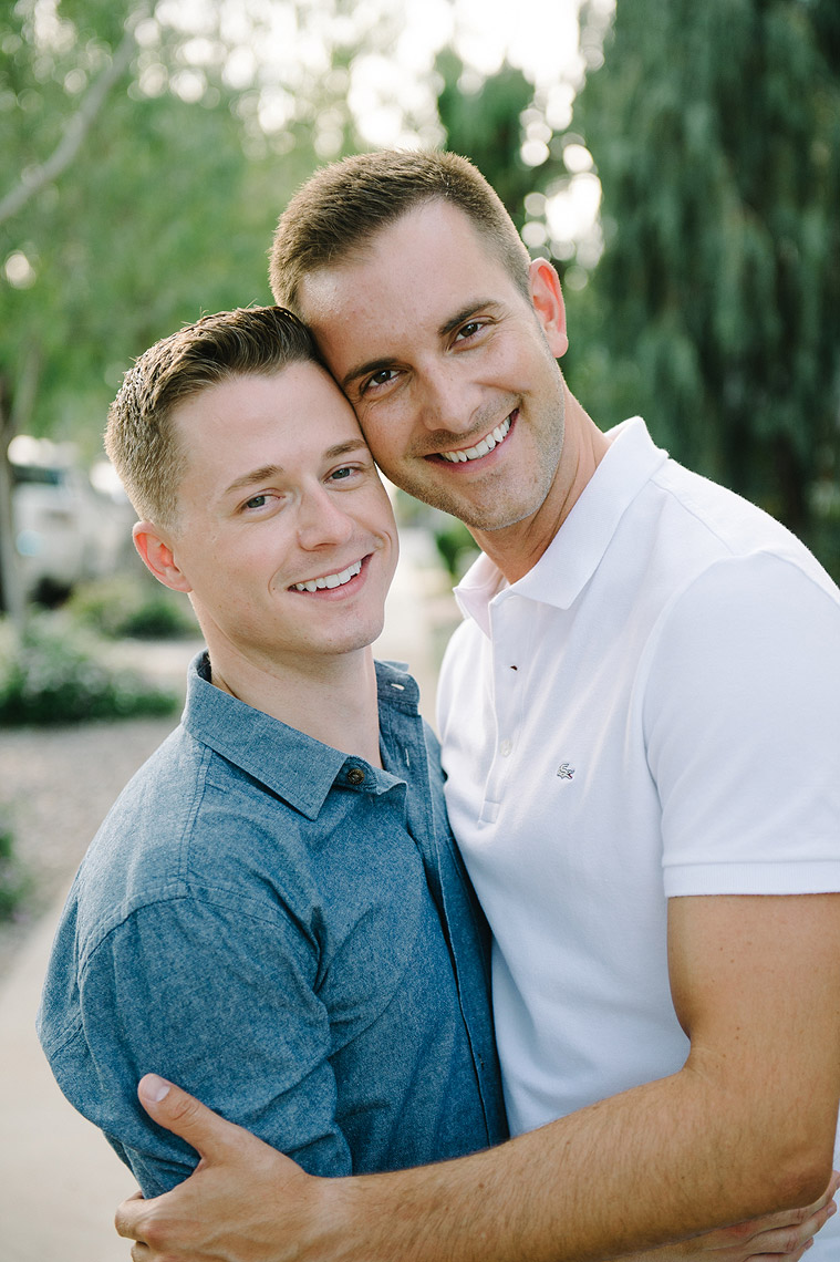 06-coronado-same-sex-engagement-photo.jpg