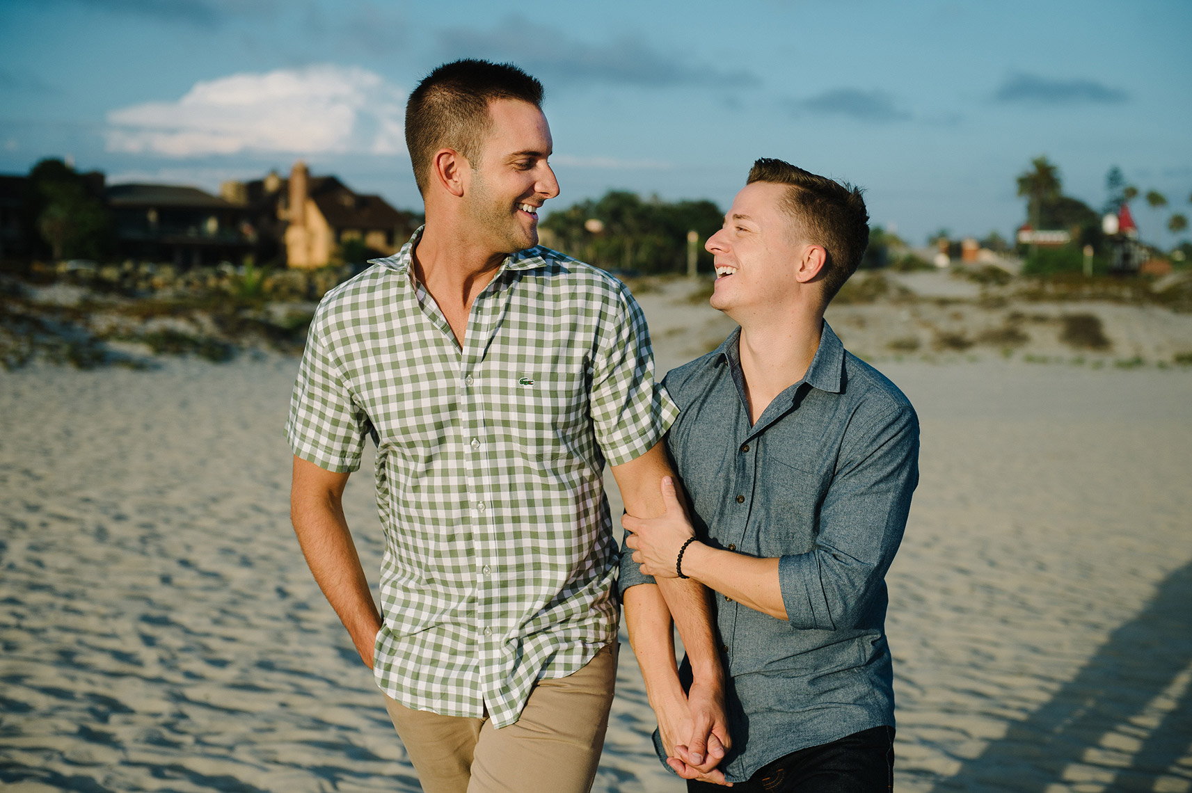10-coronado-same-sex-engagement-photo.jpg