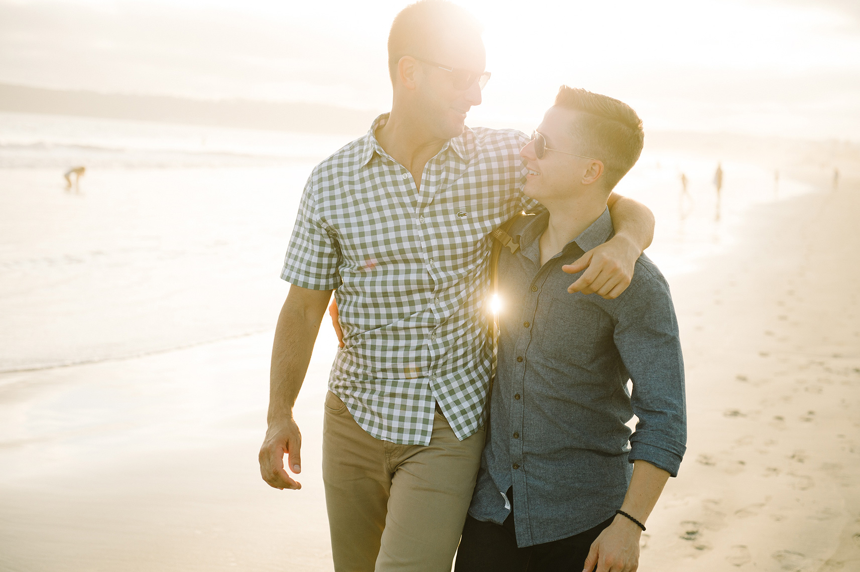 12-coronado-same-sex-engagement-photo.jpg