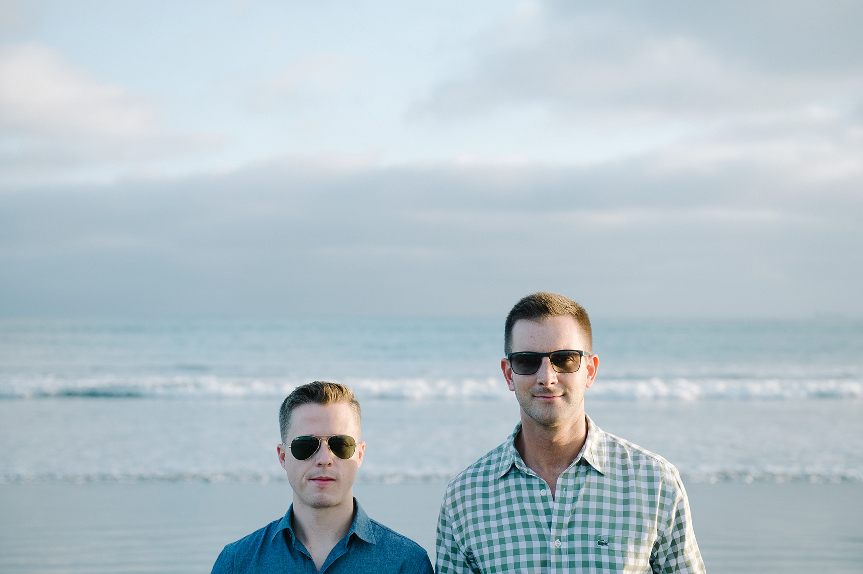 13-coronado-same-sex-engagement-photo.jpg