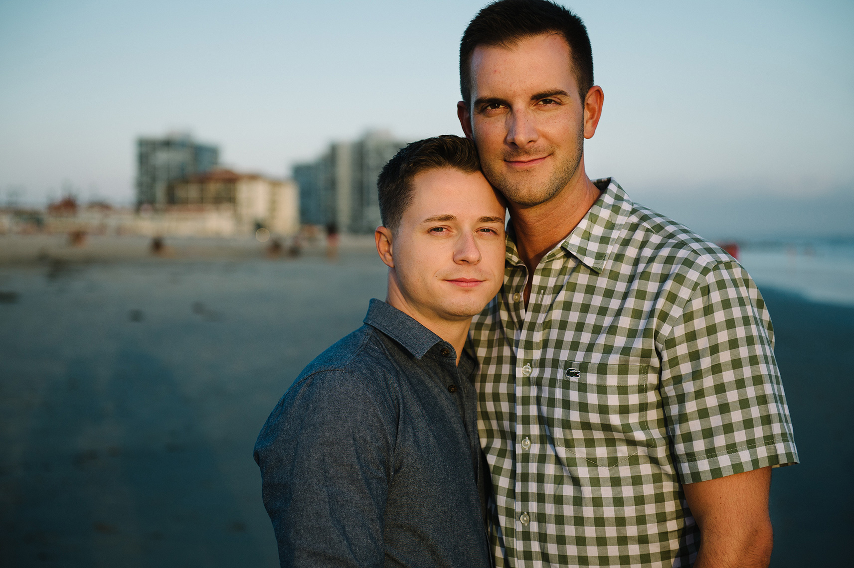 16-coronado-same-sex-engagement-photo.jpg
