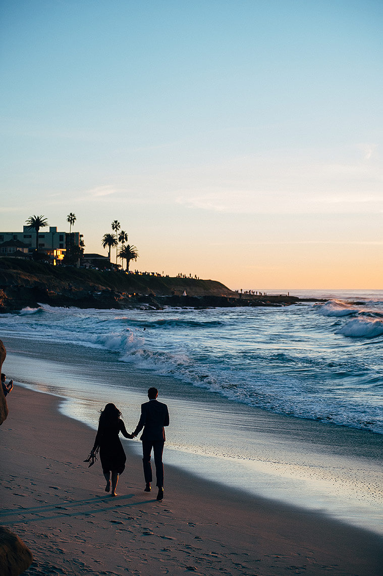 la-jolla-engagement-photo-session-san-diego-wedding-photographer-edgy-04.jpg