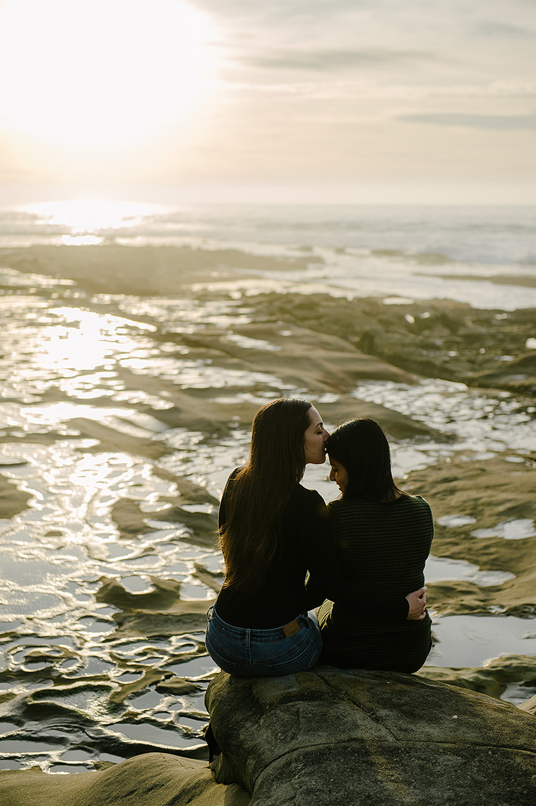 la-jolla-wedding-photographer-same-sex-engagement-photo-09.jpg