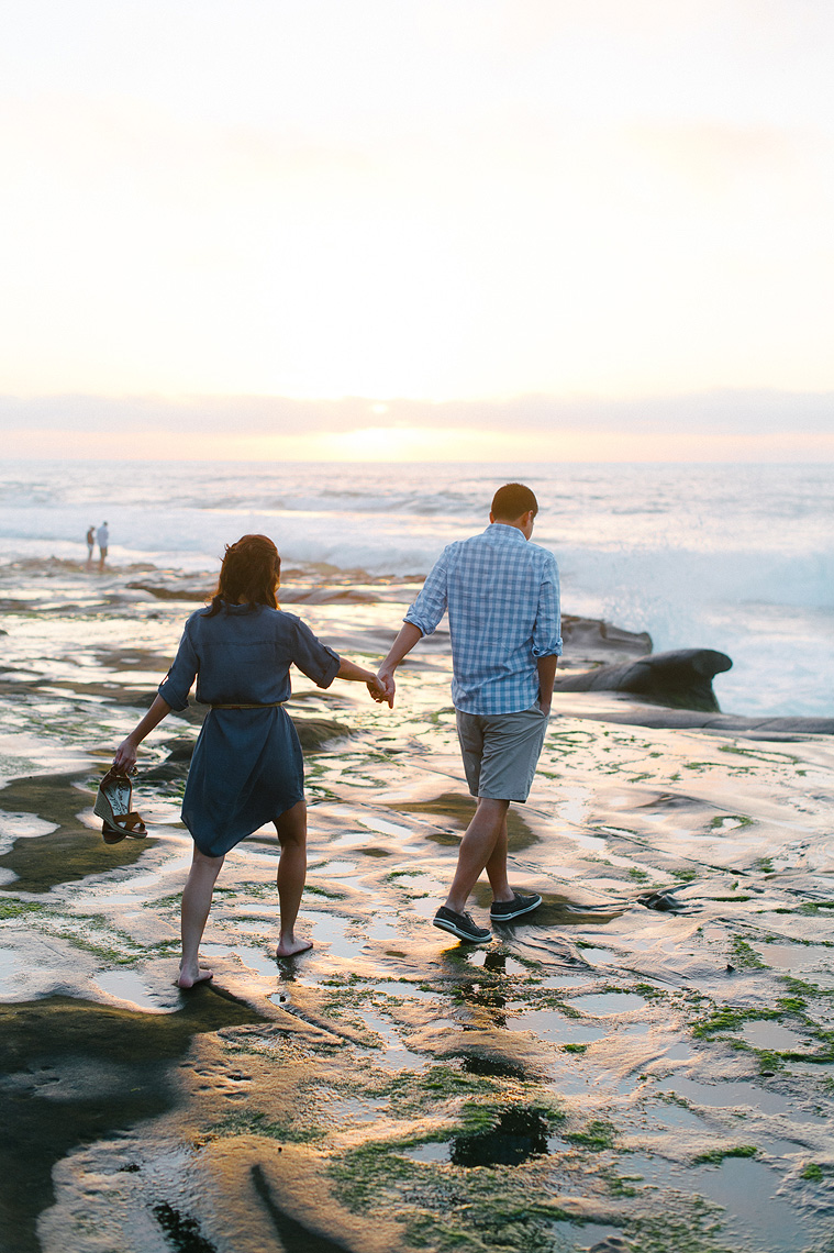 07-la-jolla-engagement-photography.jpg