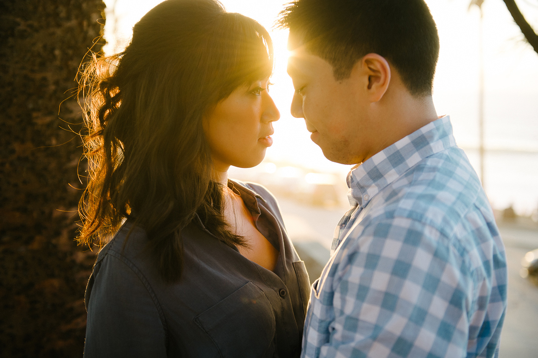 06-la-jolla-engagement-photography.jpg