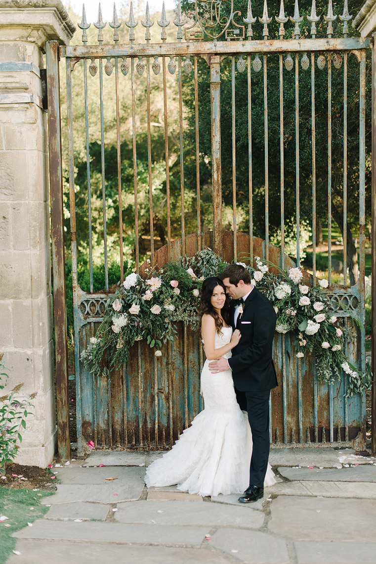 19-vista-valley-country-club-wedding.jpg