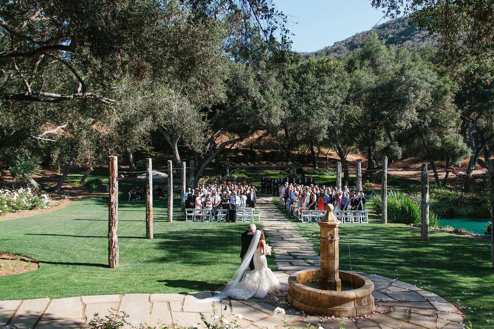 09-vista-valley-country-club-wedding.jpg