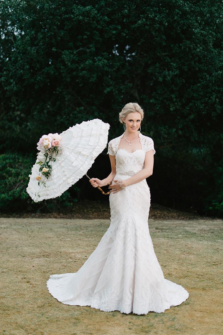 04-wedding-gown-inspiration.jpg