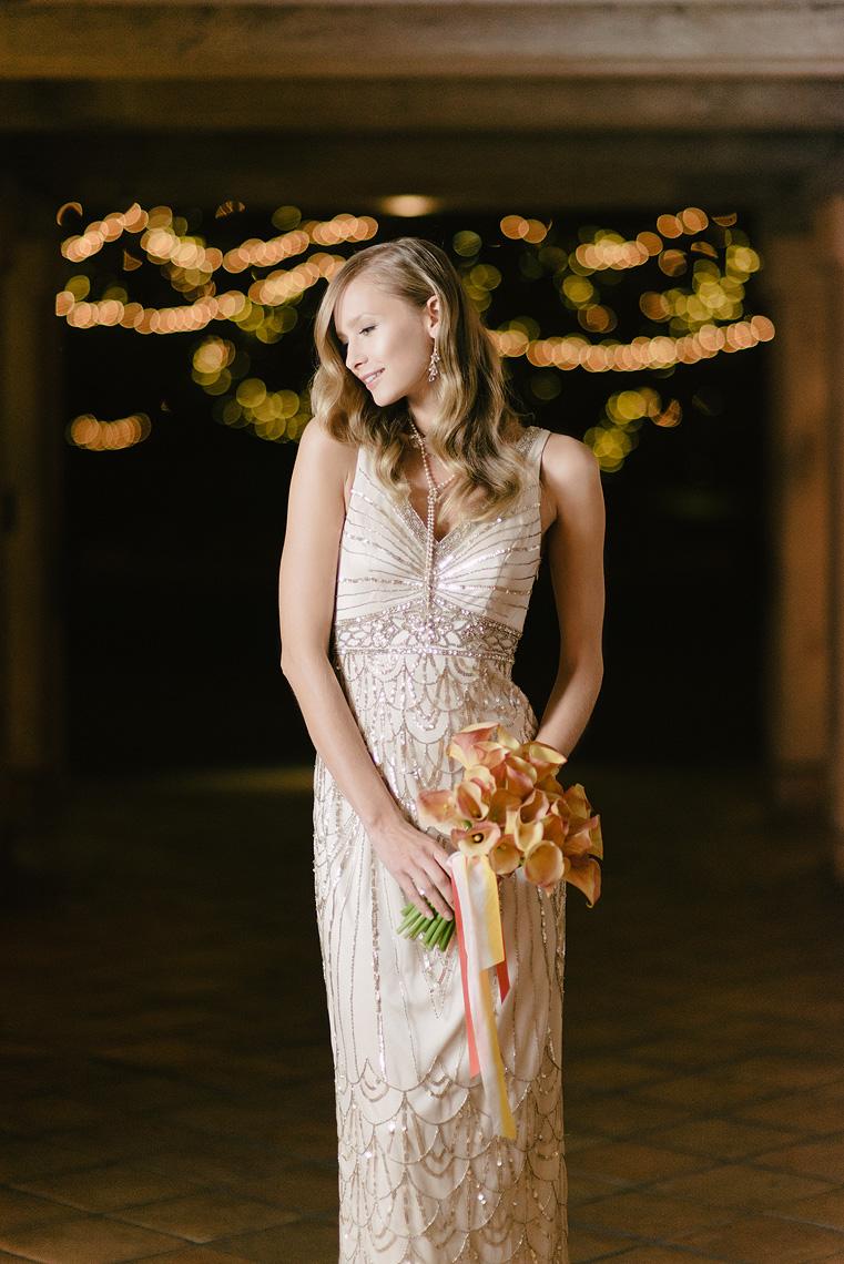05-wedding-gown-inspiration.jpg
