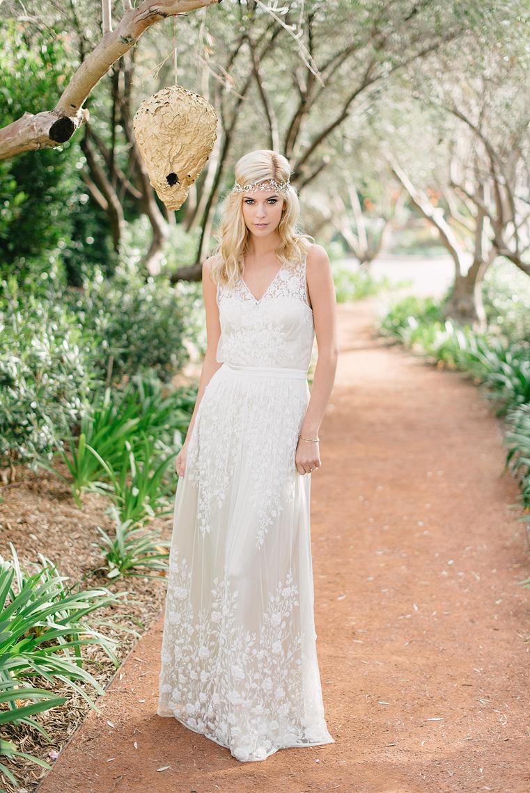 06-wedding-gown-inspiration.jpg