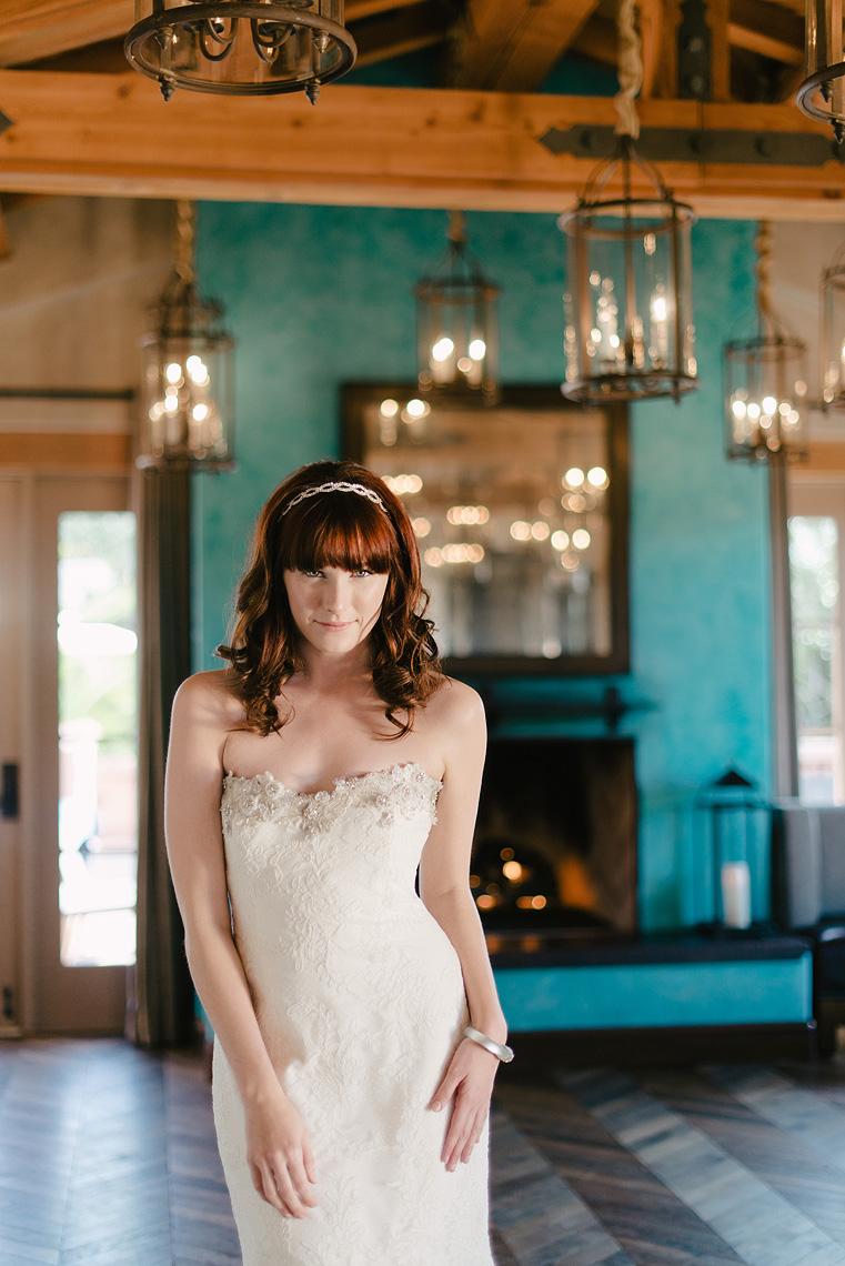 07-wedding-gown-inspiration.jpg