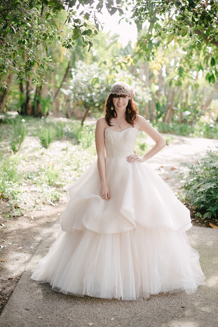 08-wedding-gown-inspiration.jpg