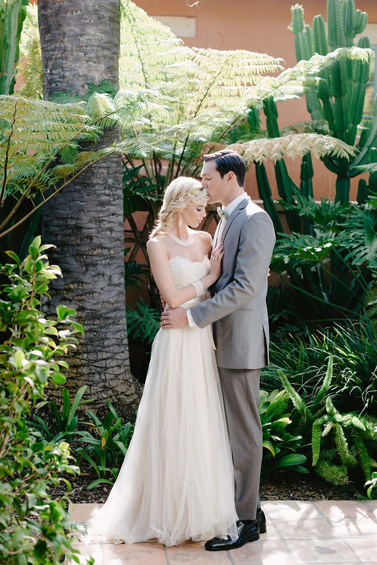 09-wedding-gown-inspiration.jpg