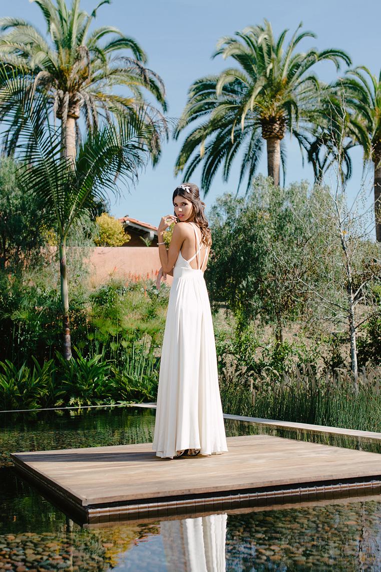 10-wedding-gown-inspiration.jpg