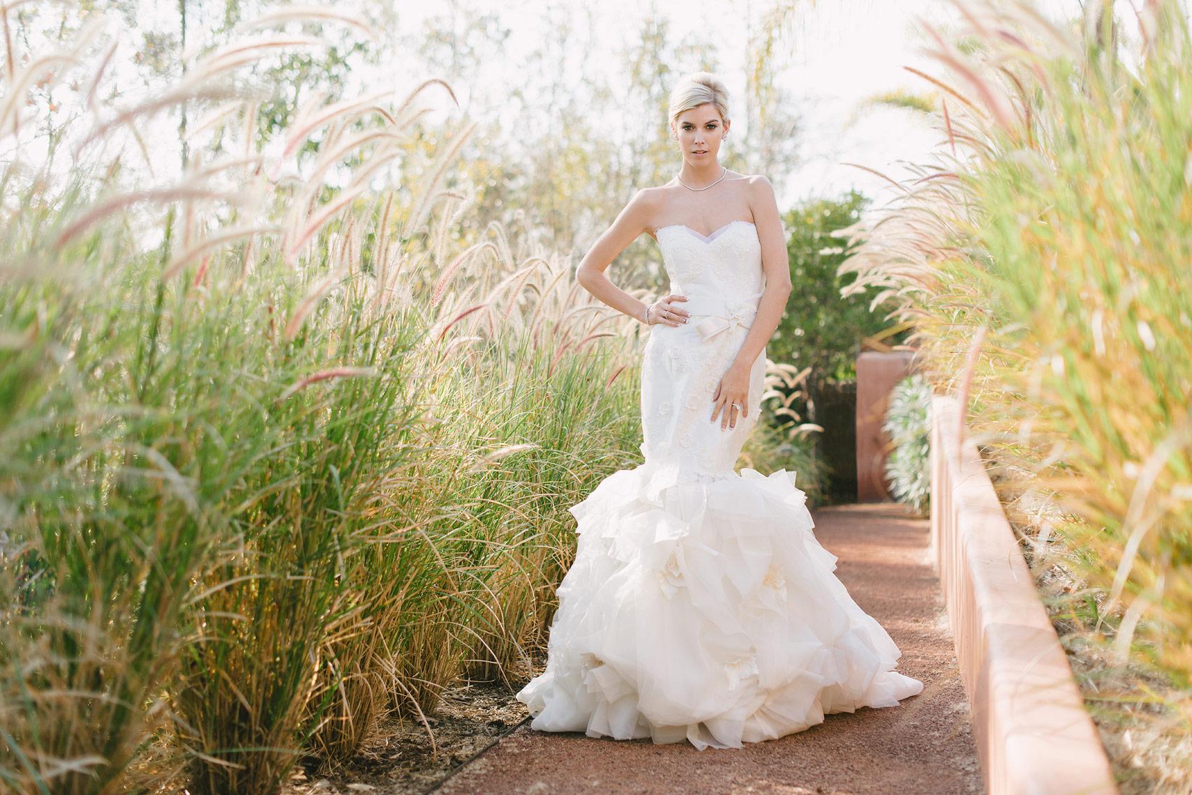 11-wedding-gown-inspiration.jpg