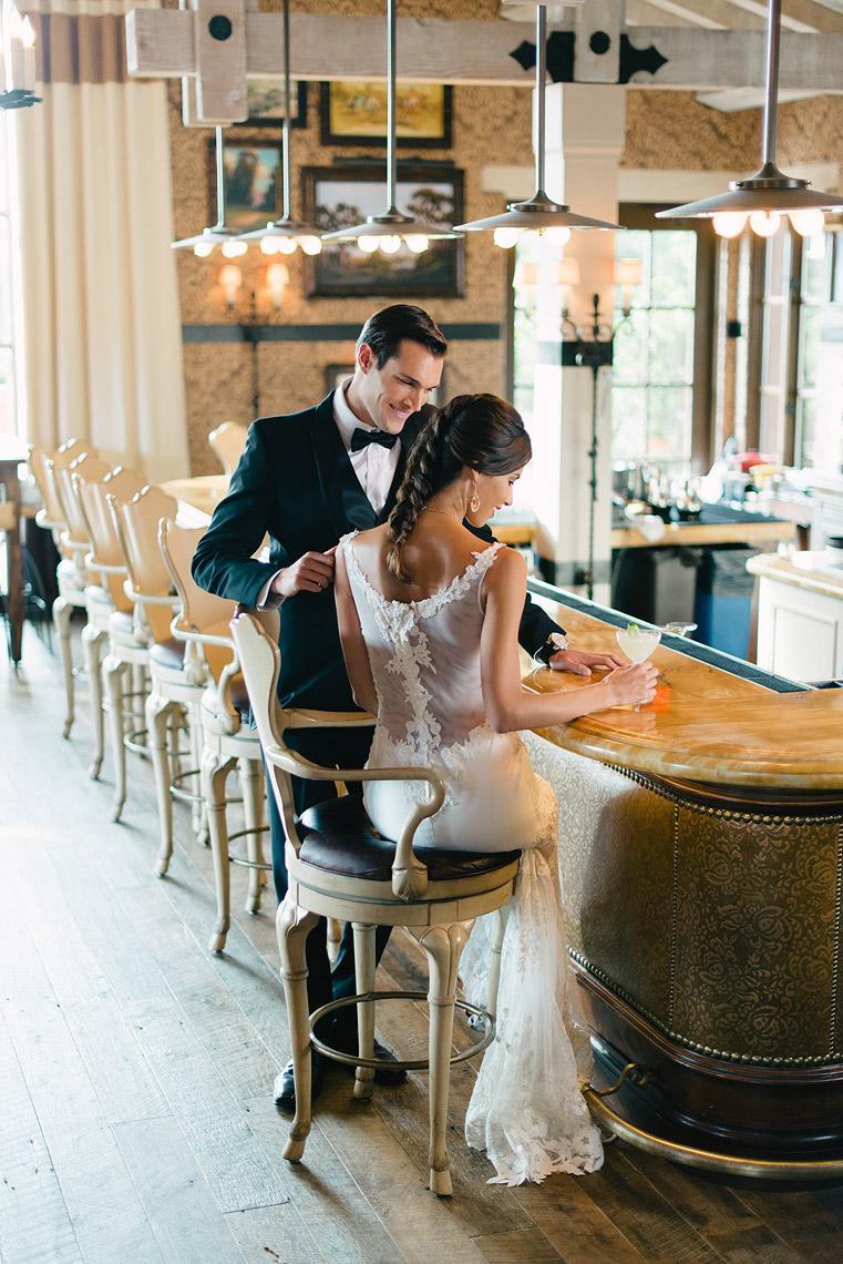 12-wedding-gown-inspiration.jpg