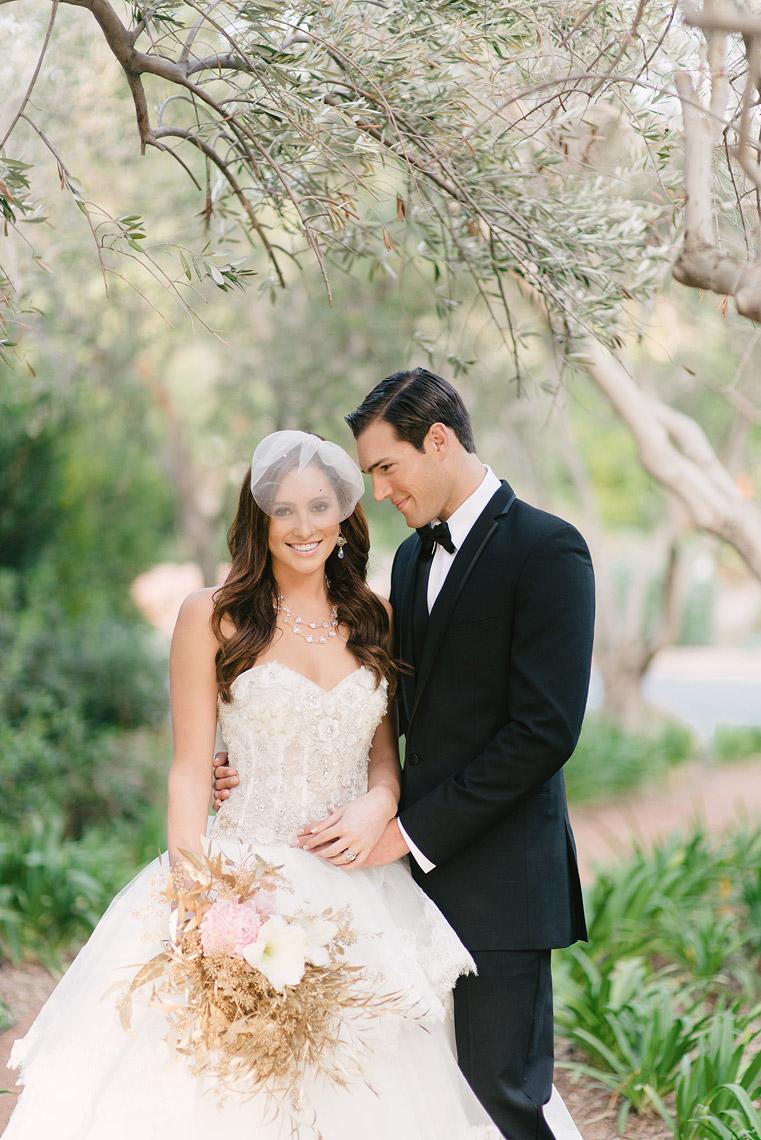 13-wedding-gown-inspiration.jpg