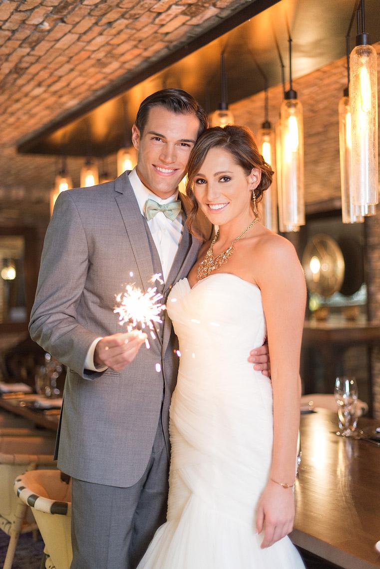 14-wedding-gown-inspiration.jpg