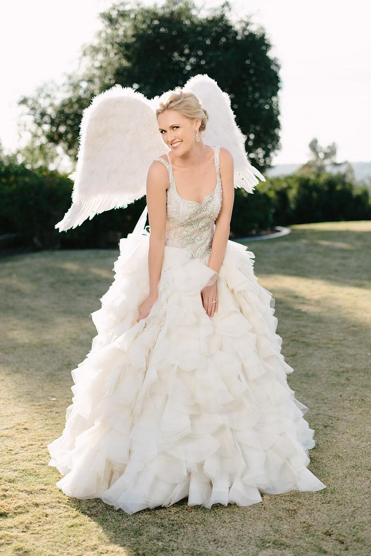 15-wedding-gown-inspiration.jpg