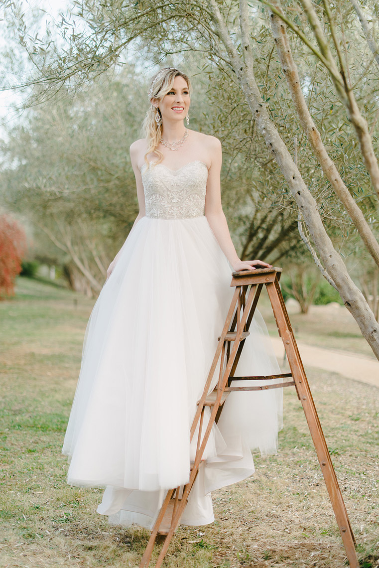 16-wedding-gown-inspiration.jpg