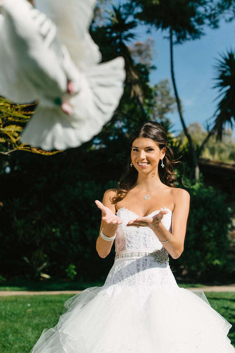 17-wedding-gown-inspiration.jpg