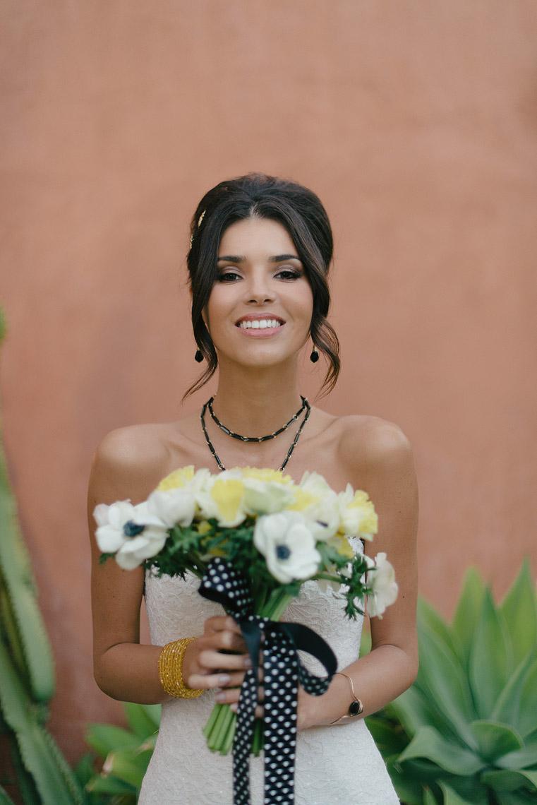 20-wedding-gown-inspiration.jpg