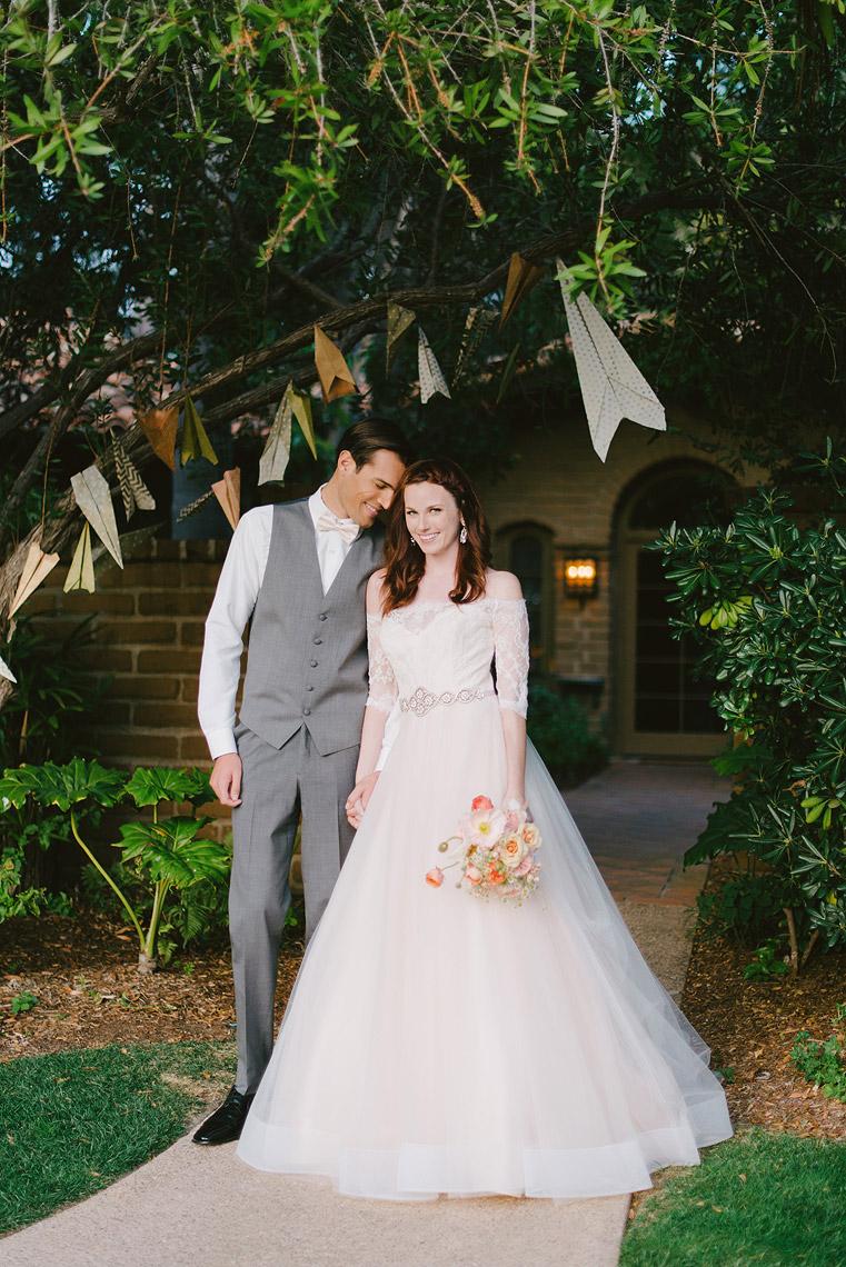 19-wedding-gown-inspiration.jpg