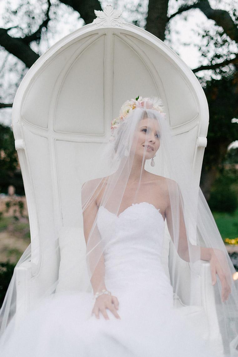 21-wedding-gown-inspiration.jpg