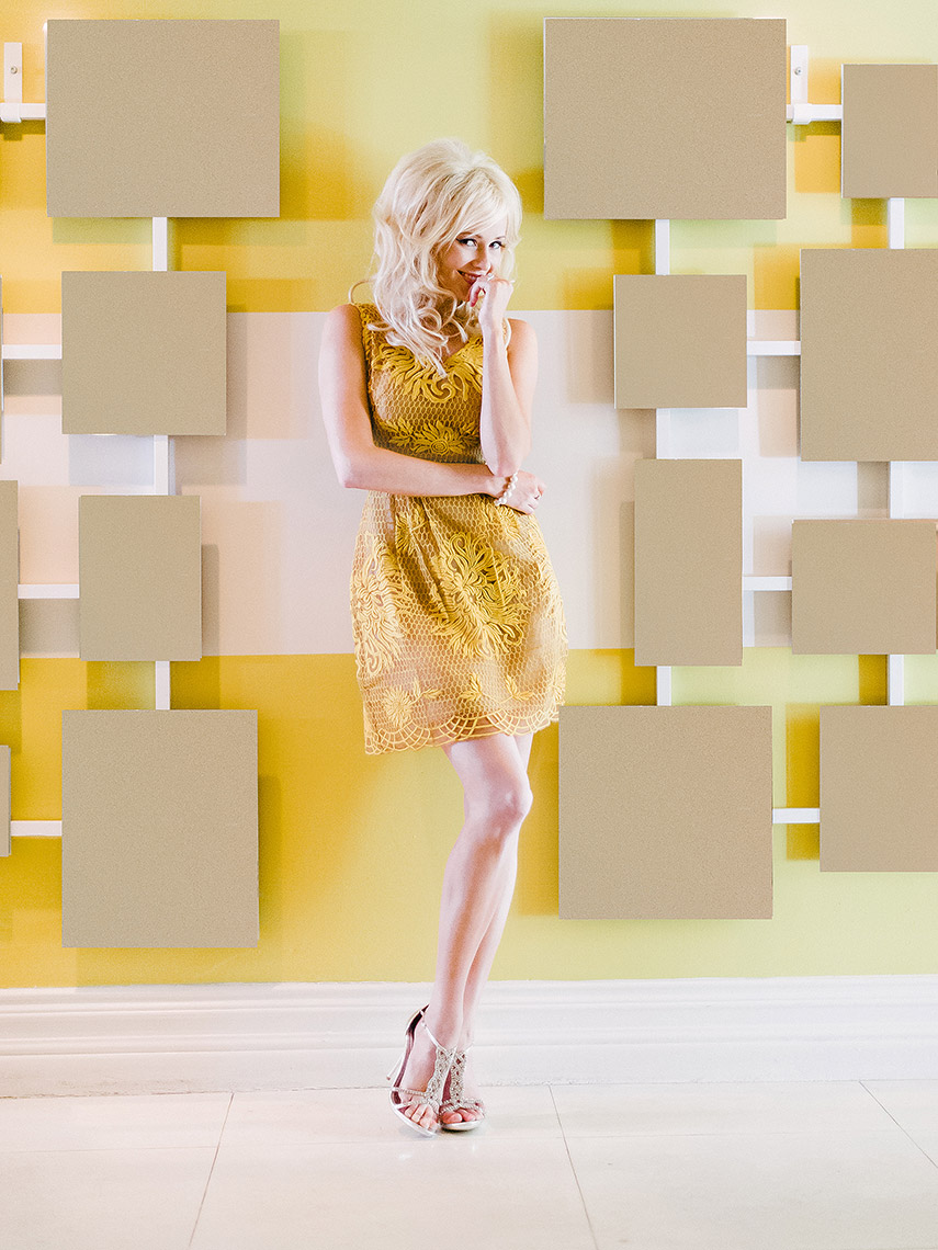 john-schnack-photography-commercial-lifetstyle-photographer-san-diego-los-angeles-palm-springs-fashion-mid-century-photo-shoot-15.jpg