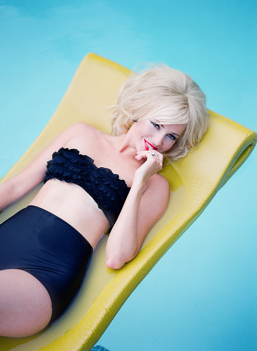 john-schnack-photography-commercial-lifetstyle-photographer-san-diego-los-angeles-palm-springs-fashion-mid-century-photo-shoot-20.jpg