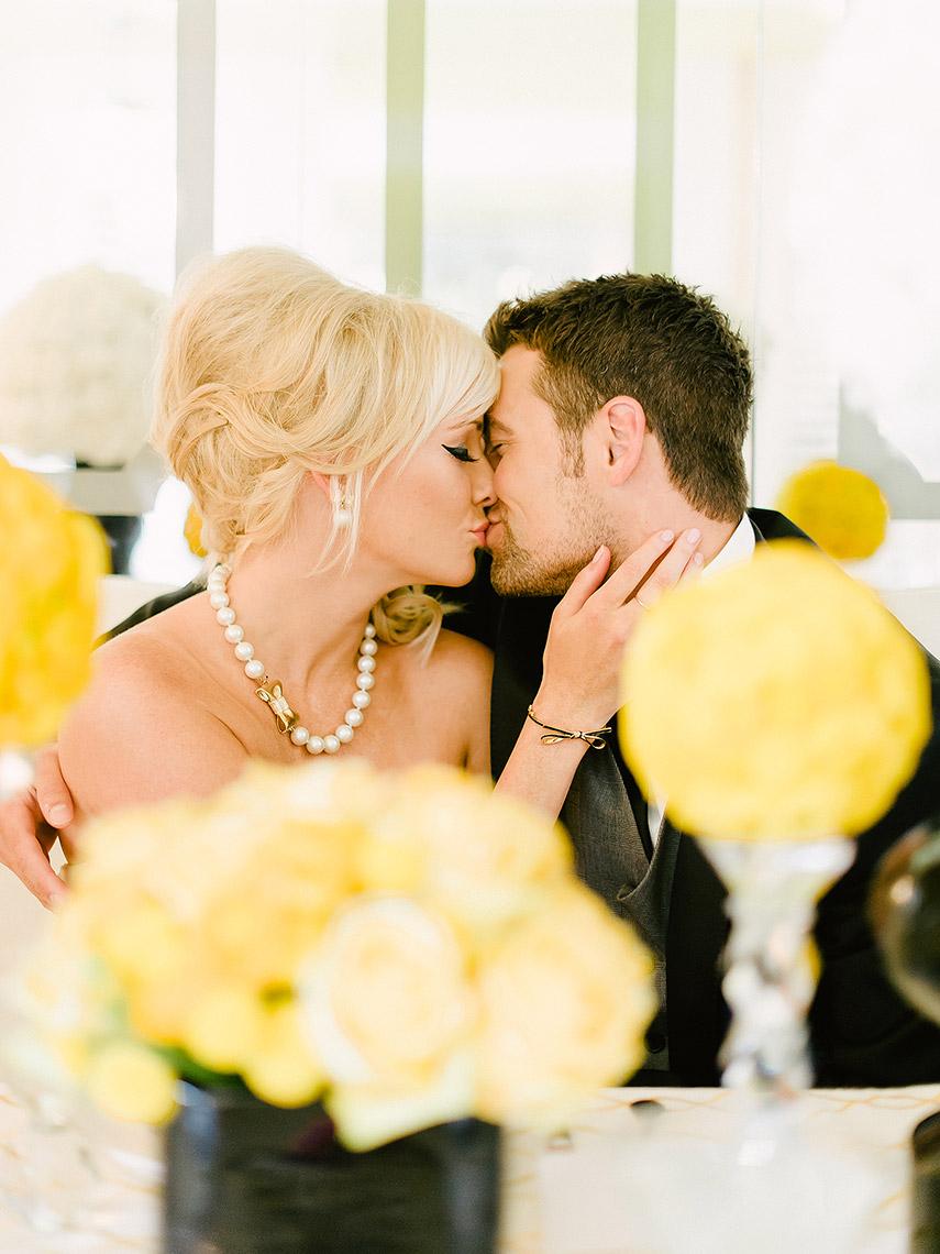 john-schnack-photography-palm-springs-wedding-mid-century-modern-inspiration-shoot-06.jpg