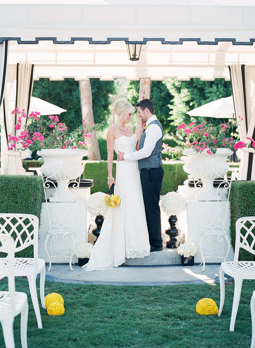 john-schnack-photography-palm-springs-wedding-mid-century-modern-inspiration-shoot-09.jpg