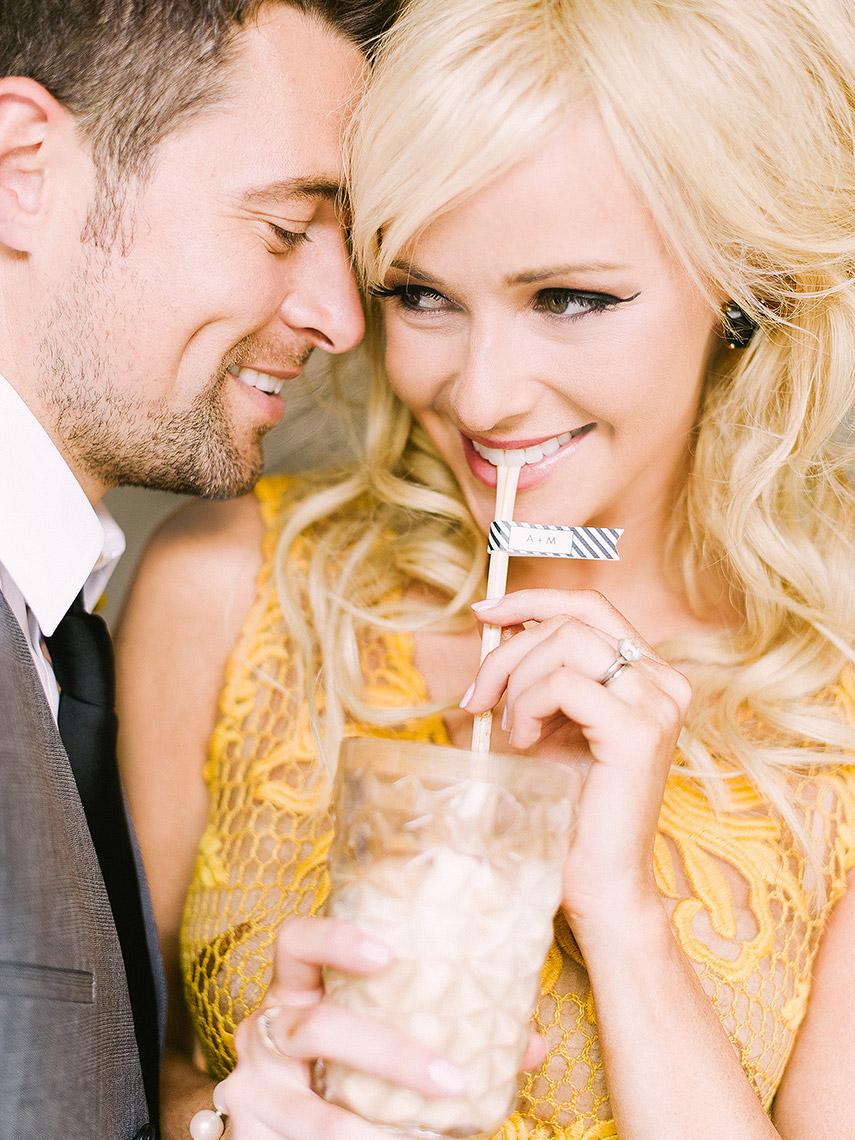 john-schnack-photography-palm-springs-wedding-mid-century-modern-inspiration-shoot-15.jpg