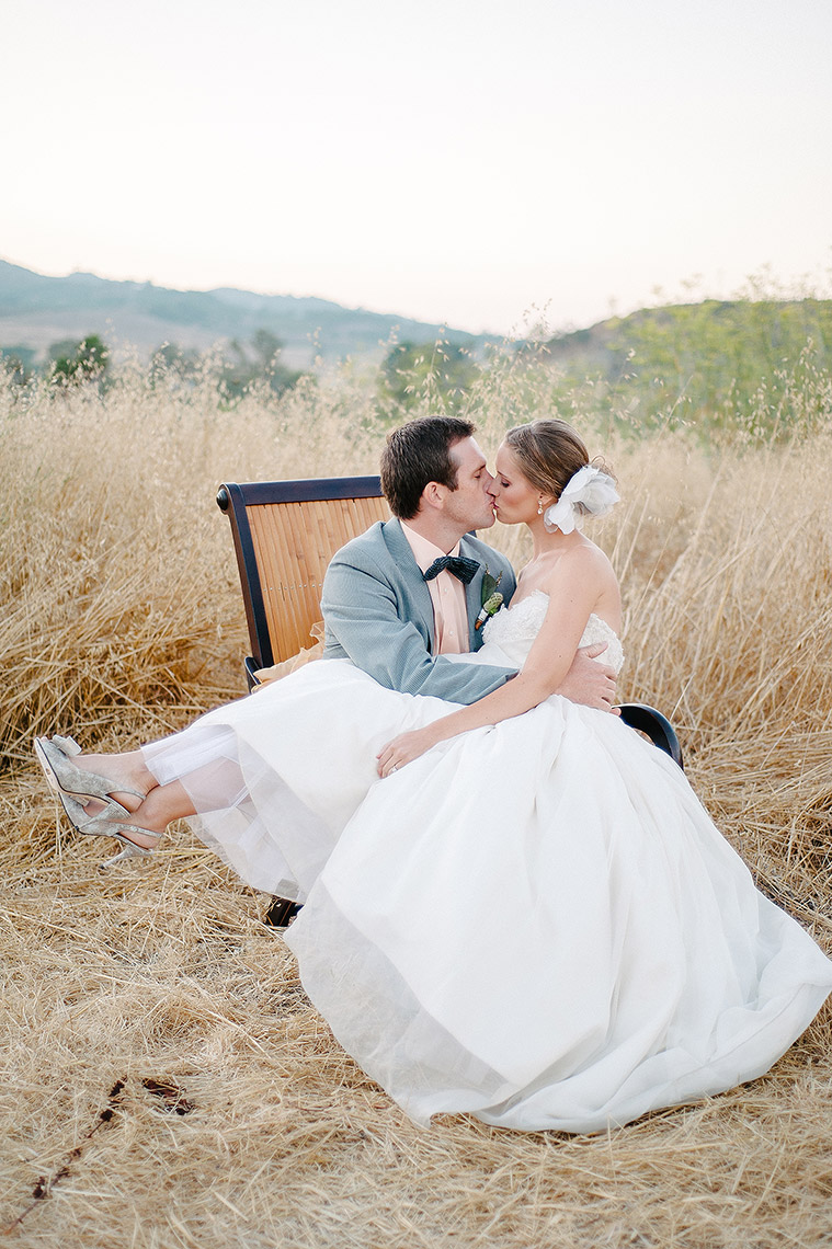 john-schnack-photography-san-diego-wedding-inspiration-shoot-back-country-vintage-wedding-02.jpg