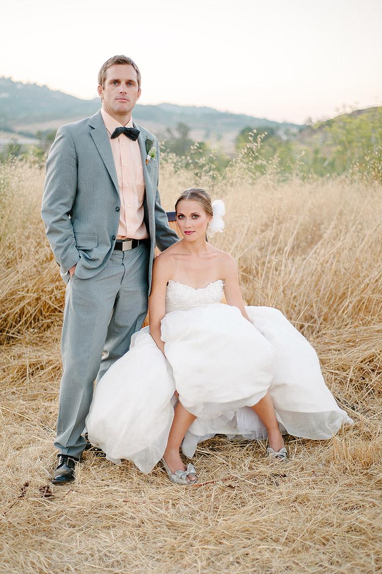 john-schnack-photography-san-diego-wedding-inspiration-shoot-back-country-vintage-wedding-03.jpg