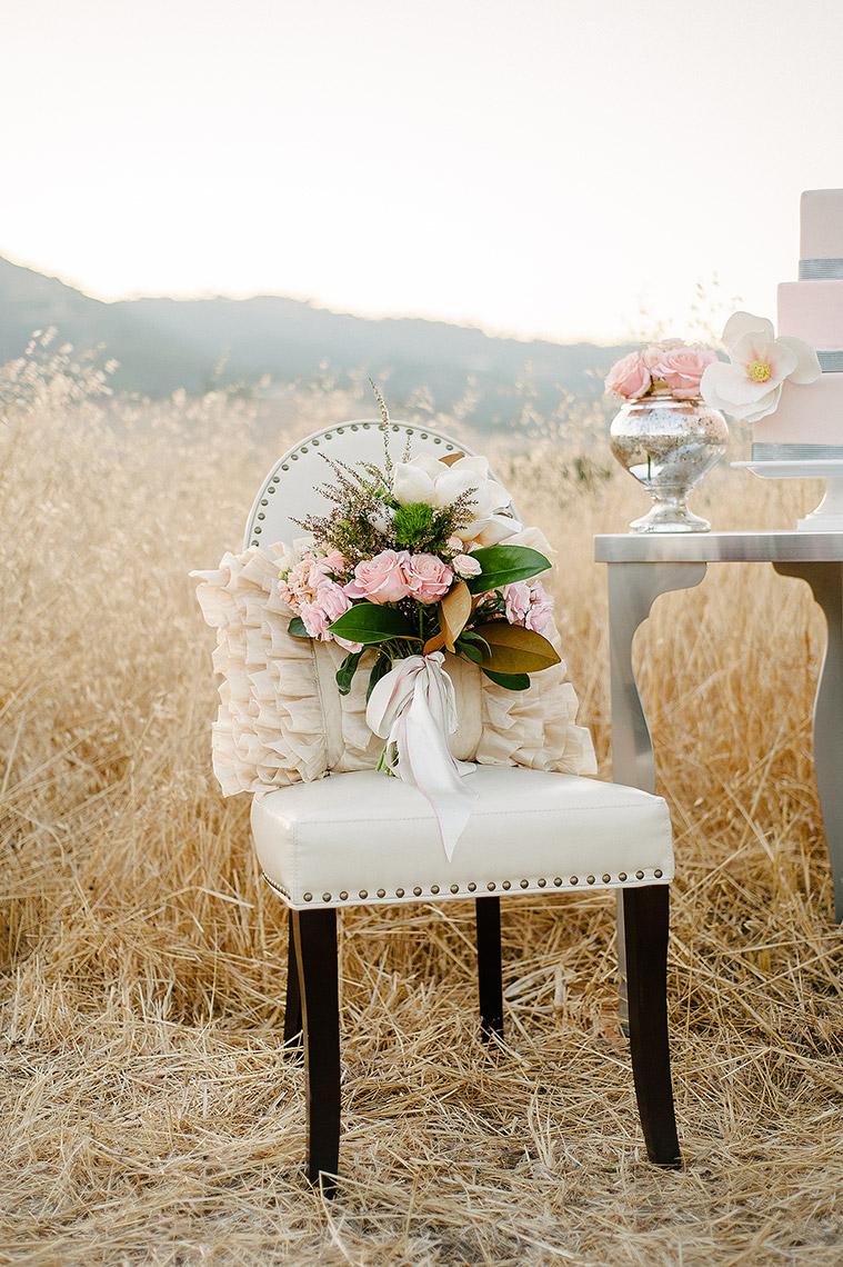 john-schnack-photography-san-diego-wedding-inspiration-shoot-back-country-vintage-wedding-07.jpg