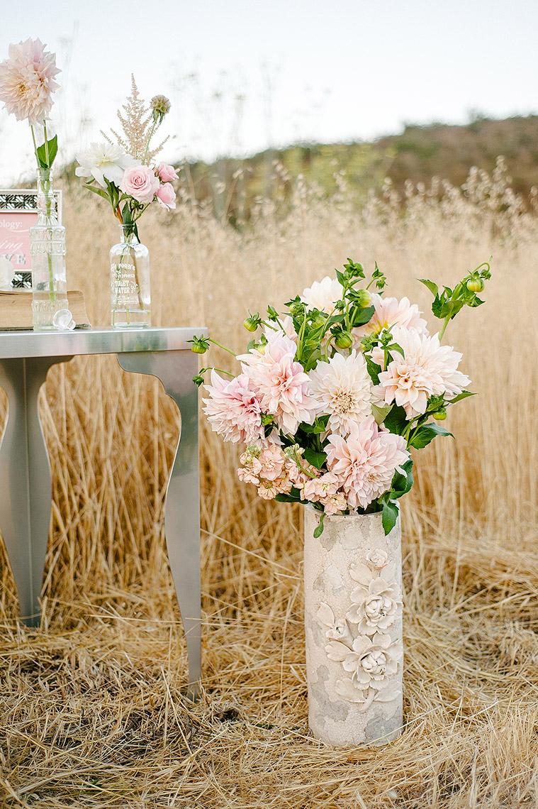 john-schnack-photography-san-diego-wedding-inspiration-shoot-back-country-vintage-wedding-08.jpg