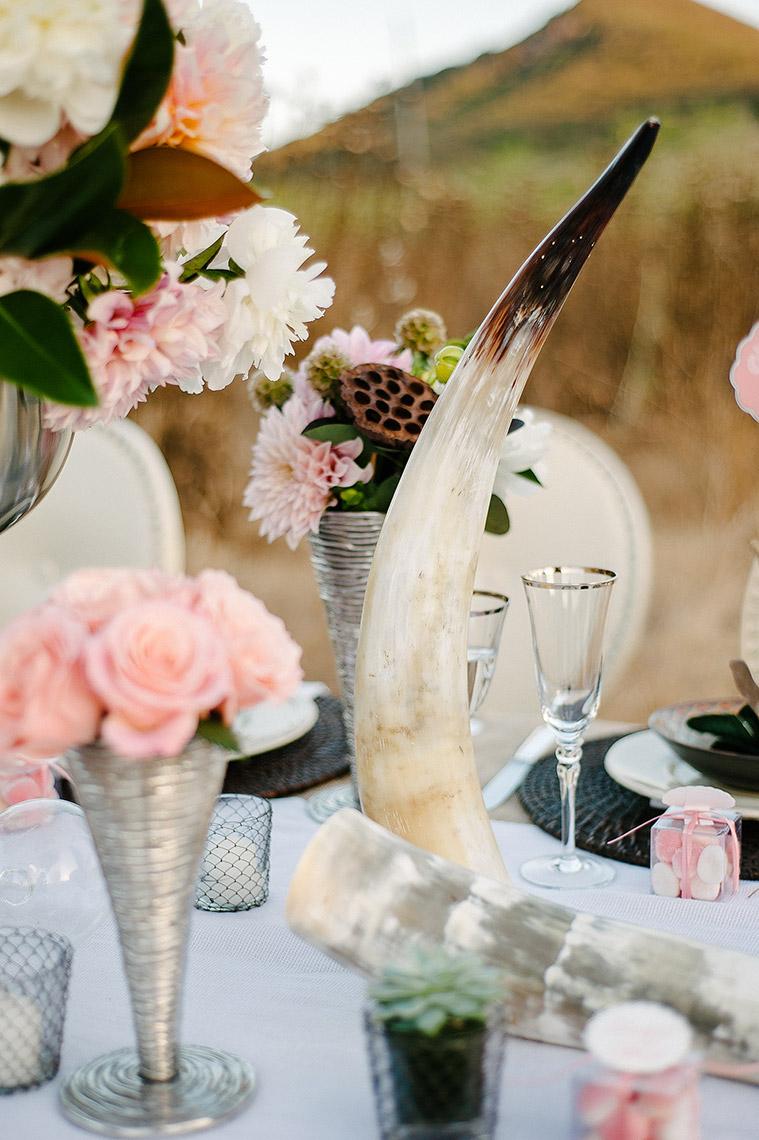 john-schnack-photography-san-diego-wedding-inspiration-shoot-back-country-vintage-wedding-15.jpg