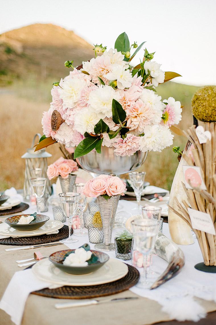 john-schnack-photography-san-diego-wedding-inspiration-shoot-back-country-vintage-wedding-16.jpg