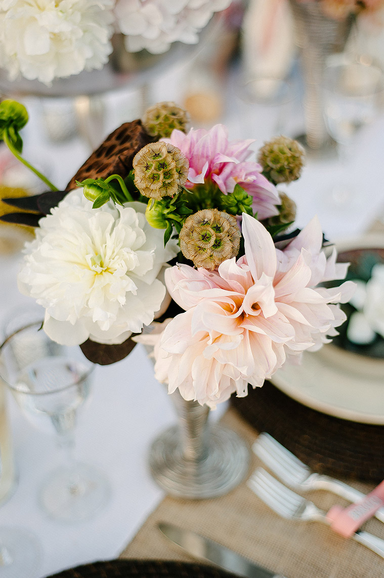 john-schnack-photography-san-diego-wedding-inspiration-shoot-back-country-vintage-wedding-17.jpg