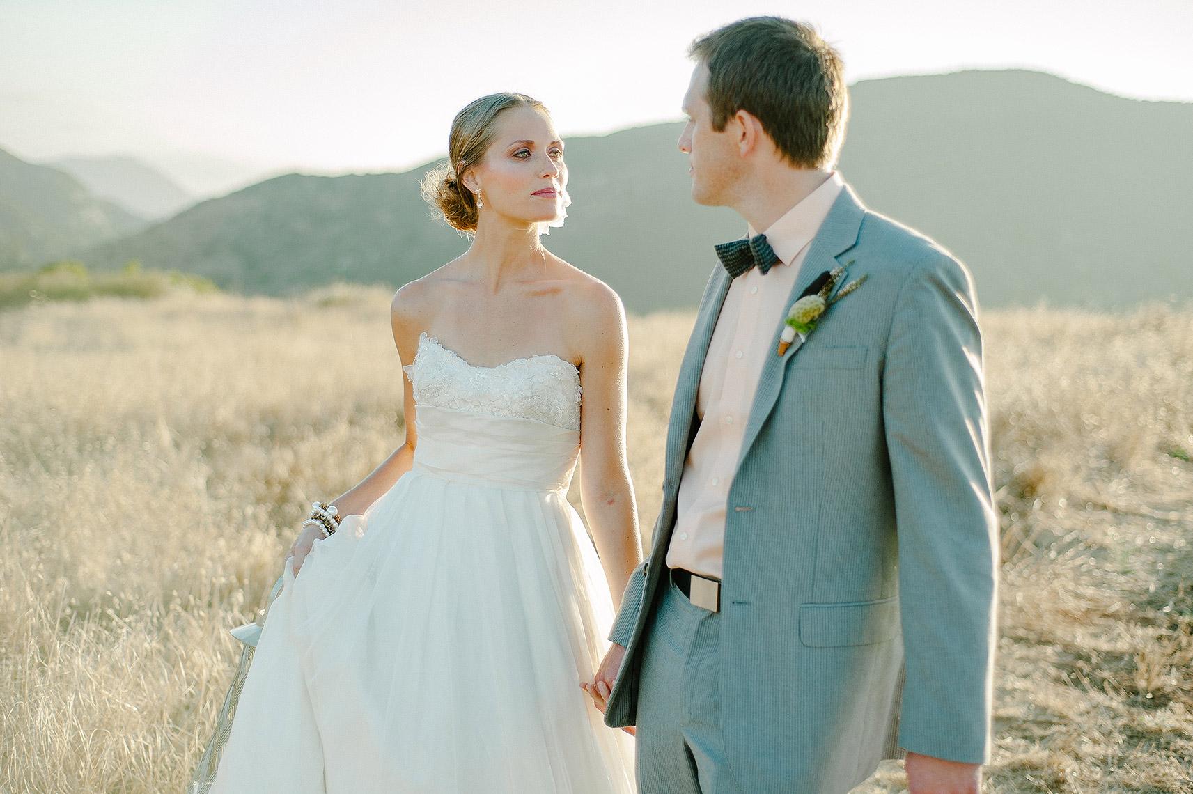 john-schnack-photography-san-diego-wedding-inspiration-shoot-back-country-vintage-wedding-26.jpg