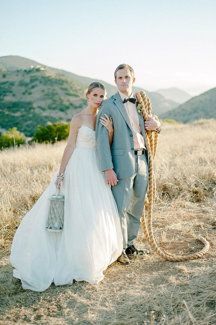 john-schnack-photography-san-diego-wedding-inspiration-shoot-back-country-vintage-wedding-27.jpg